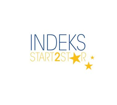 Indeks Start2Star – XIII edycja