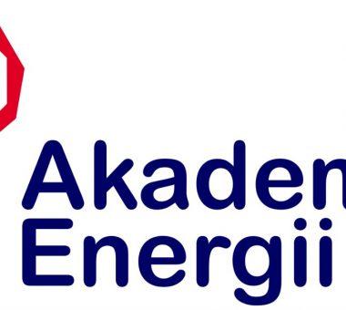 Akademia Energii – VI edycja