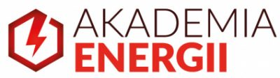 Akademia Energii – VIII edycja