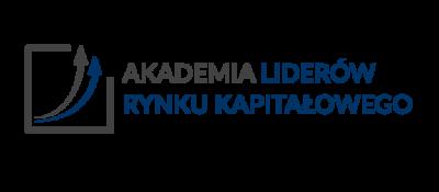 Akademia Liderów Rynku Kapitałowego – XV edycja