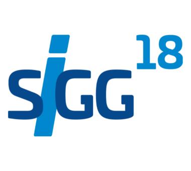 Szkolna Internetowa Gra Giełdowa – XVIII edycja