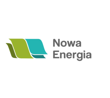Forum Nowa Energia – II edycja