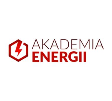 Akademia Energii – IX edycja