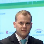 Mateusz Andrychowicz