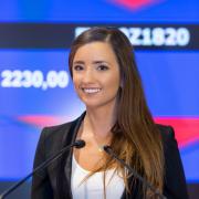 Ewelina Błońska