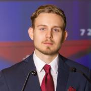 Maciej Brodowski