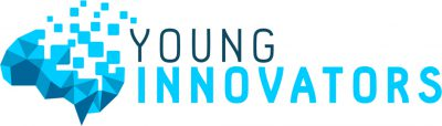 Young Innovators
