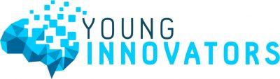 Young Innovators – III edycja