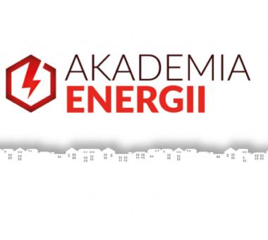 Akademia Energii – I Edycja