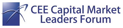 CEE Capital Market Leaders Forum – II edition