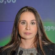 Marta Duziak