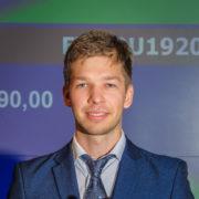 Michał Miziński