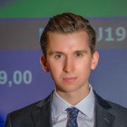 Mikołaj Rejterowski