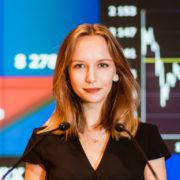 Natalia Parcińska
