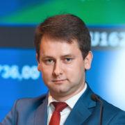 Krzysztof Knopp