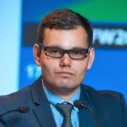 Nazar Holovchak