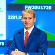 Paweł Bąkowski