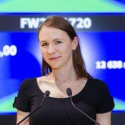 Sylwia Bajołek
