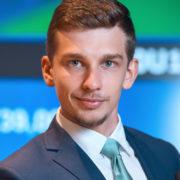 Adam Staniszewski