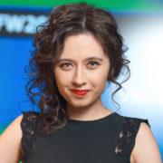 Anna Laskowska