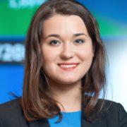 Anna Stepanów