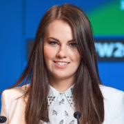 Elżbieta Winnik