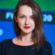 Karolina Stepaniuk