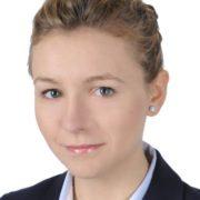Katarzyna Tuzikiewicz
