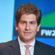 Max Zieliński