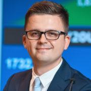 Michał Łuszczyna