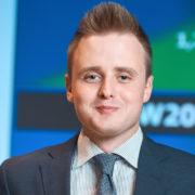 Michał Wołangiewicz