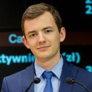 Mateusz Kacprzak