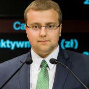 Janusz Kizieniewicz