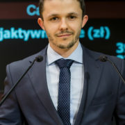 Marcin Grudniewski