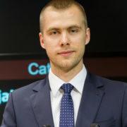 Michał Lewicki
