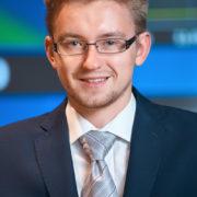 Piotr Zabłudowski