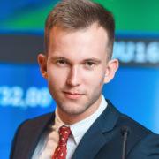 Wojciech Sip