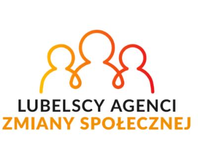 Lubelscy Agenci Zmiany Społecznej