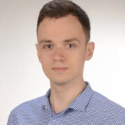 Filip Nitwinko