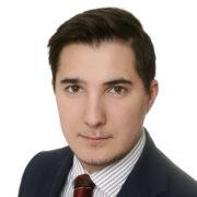 Bartosz Gawęda