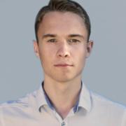 Michał Słowik