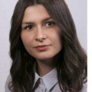 Karolina Bajorek