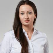 Katarzyna Matuszewska