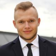 Wojciech Koj