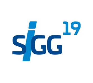 Szkolna Internetowa Gra Giełdowa – XIX edycja