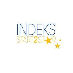 Indeks Start2Star
