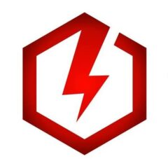 Akademia Energii