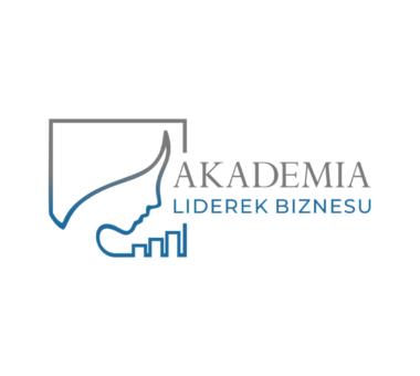 Akademia Liderek Biznesu – IV edycja